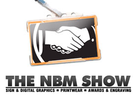 Main Tape has your FREE tickets to the NBM Long Beach show!